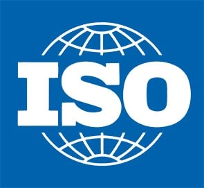 ISO Certificate awarded